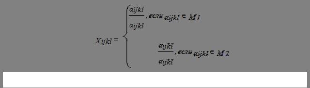 Описание: D:\!!!books\Asaul\tekuchka\Т--25 -Оценка конкурентных позиций субъектов\ockonk.files\image080.png