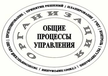 download За повідомленням радянських спецслужб.
