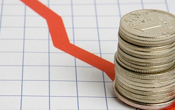 Международные эксперты почти потеряли веру в российскую экономику